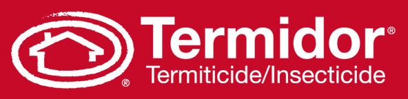 Ventura County Termite Treatment Termidor Soil Treatment So Cal Pest And Termite Control Of Ventura County